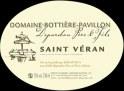 AOC Saint Véran